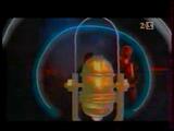 2x2 (Russia)/On-screen bugs