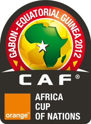 2012 Africa Cup of Nations