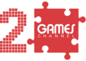 2 Tahun GamesChannel