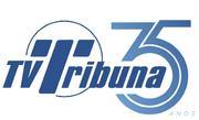 35 anos da Tribuna ES.png