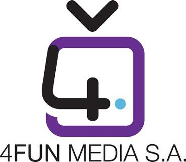 4fun Media