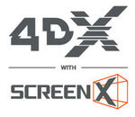 4dx with screenx.jpg