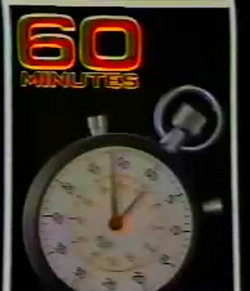 60 Minutes 1977.png
