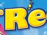 The Reef (2006 film)