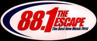 881the escape.jpg