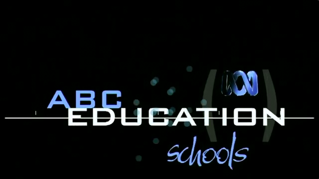 ABC TV Education/Other