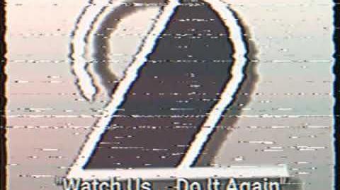ABS-CBN 2 First Ident (1986) W Subtitles