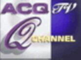 ACQtv-Q-Channel-Logo.jpg