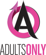 Adults-only 2012logo.png