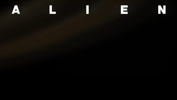 Alien t.jpg
