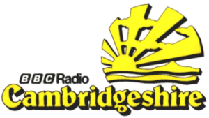 BBC R Cambridgeshire 1987.png