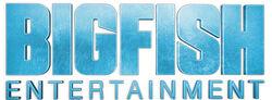 Bfe logo.jpg