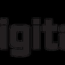 CD satellitt logo black.png