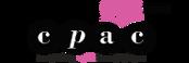 CPAC 20 Year logo -2012-