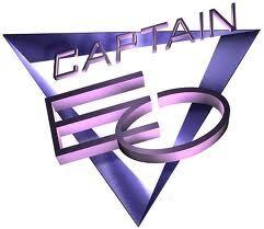 Captain EO Logo.jpg