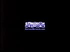 CartoonNetwork-X-MenEvolution