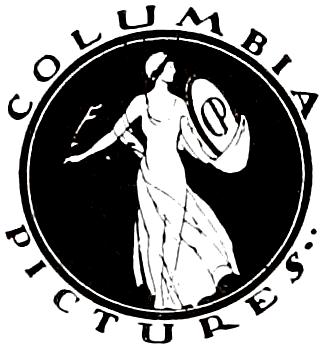 Columbia 1925.png