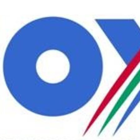 Cox-communications-logo.jpg