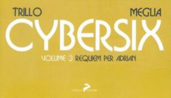 Cybersix Italian Collection 1.png