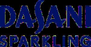 Dasani Sparkling 2016.png