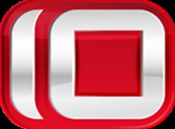 Diez MDP (Logo 2010).png