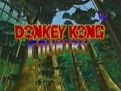 Donkey country.jpg