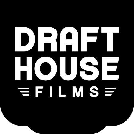 Drafthouse1.jpg
