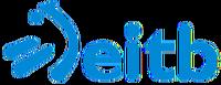 Eitb logo 2010.png