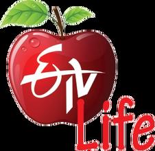 Etv-life-log.png