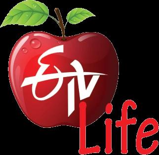 ETV Life