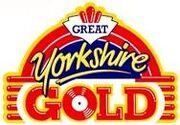 GREAT YORKSHIRE GOLD (1994).jpg