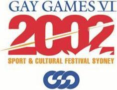 Gay Games VI