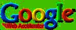 Google web accelerator logo 2005.png