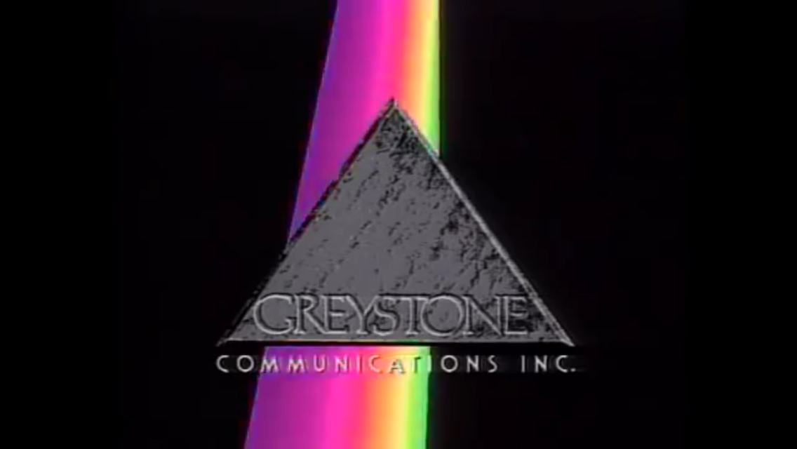 Greystone Communications