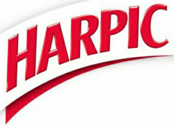 Harpic 2.png
