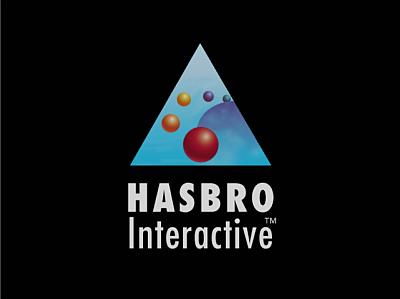 Hasbro Interactive/Other