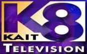 K8-televsion
