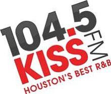 KISS FM Houston 2017.jpg