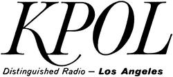 KPOL Los Angeles 1963.png