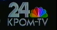 KPOM 1988