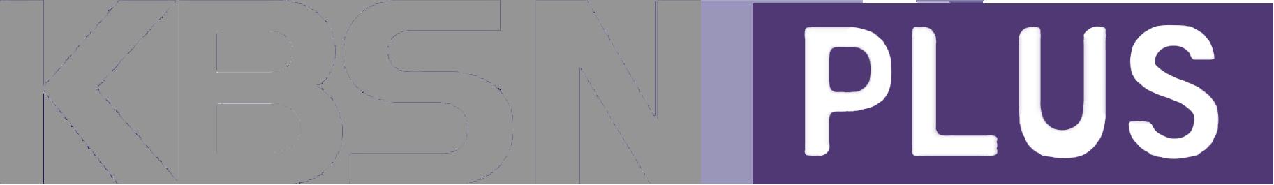 KBS N Plus