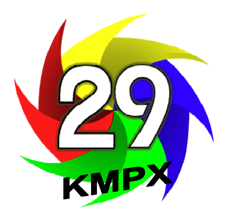 KMPX