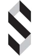 Logo-schocken2