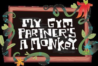 LogoMyGimPater.png