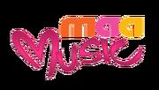 Logo maa music.png