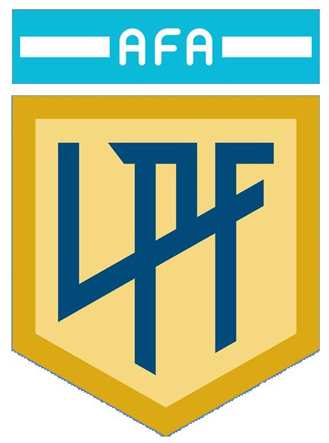 Liga Profesional de Fútbol Argentino