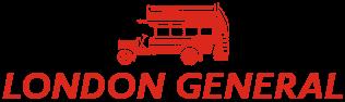 London General