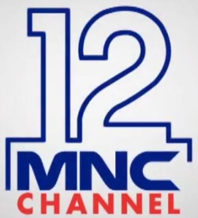 MNC Channel/Anniversary