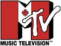 MTV2 (Canada)