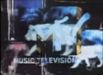 MTV Philippines Station ID 2001